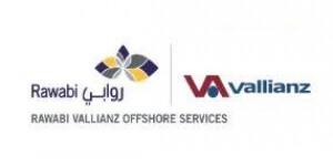 Rawabi Vallianz Offshore Services