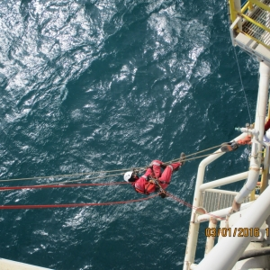 Rope Access 26