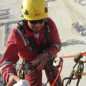 Rope Access 28